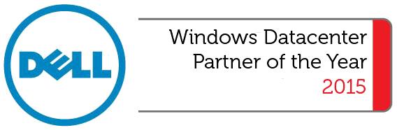 Dell-Datacenter-Partner-Logo