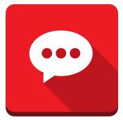 speech-icon