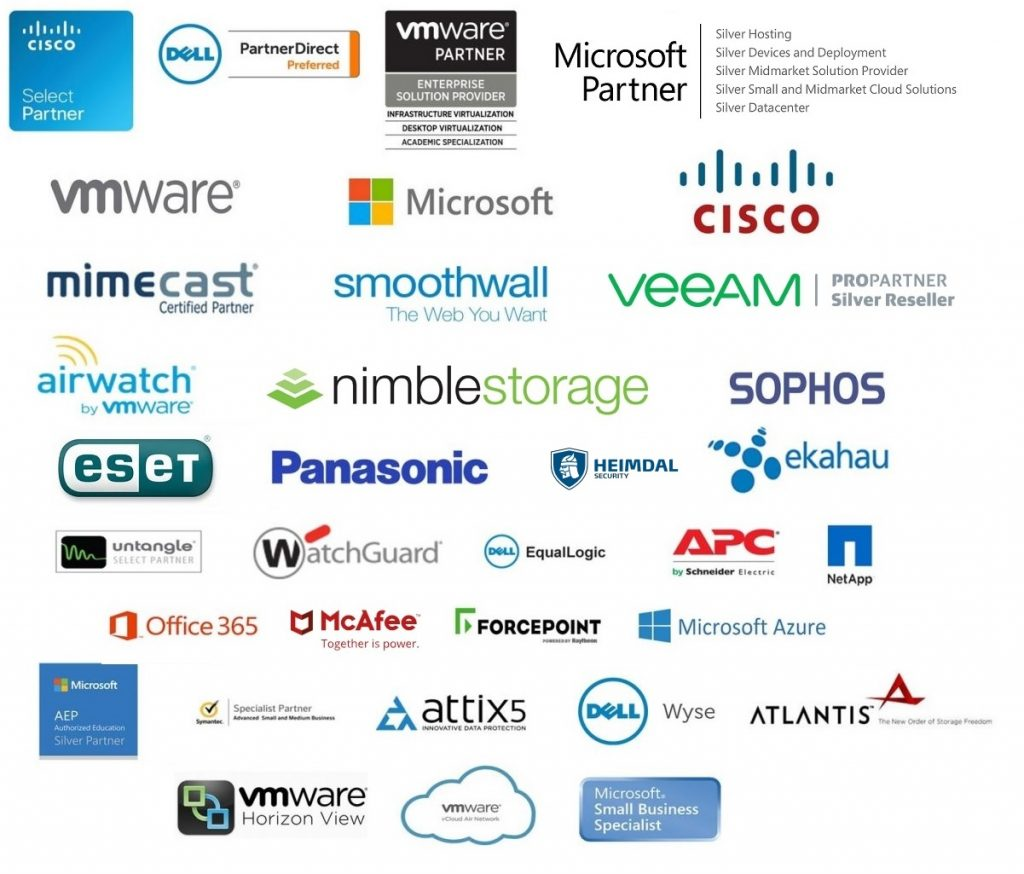 Partnerships practical networks cisco select partner mimecast certified partner xflitez Images