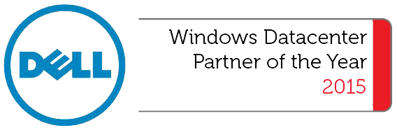 Dell-Datacenter-Partner-Logo