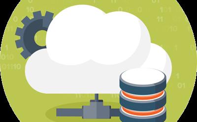 Cloud Services Practical Networks